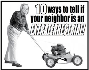 IMAGE(http://mibwatch.files.wordpress.com/2012/05/et-neighbor.png)